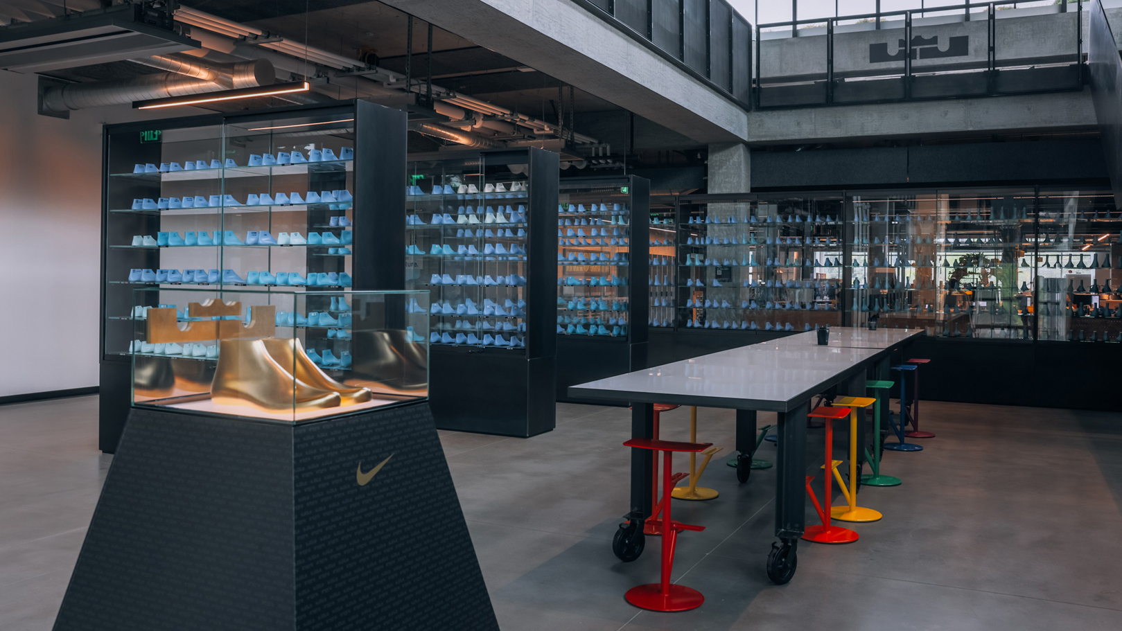 04 90682481 see the 8 most amazing sights at nikes new