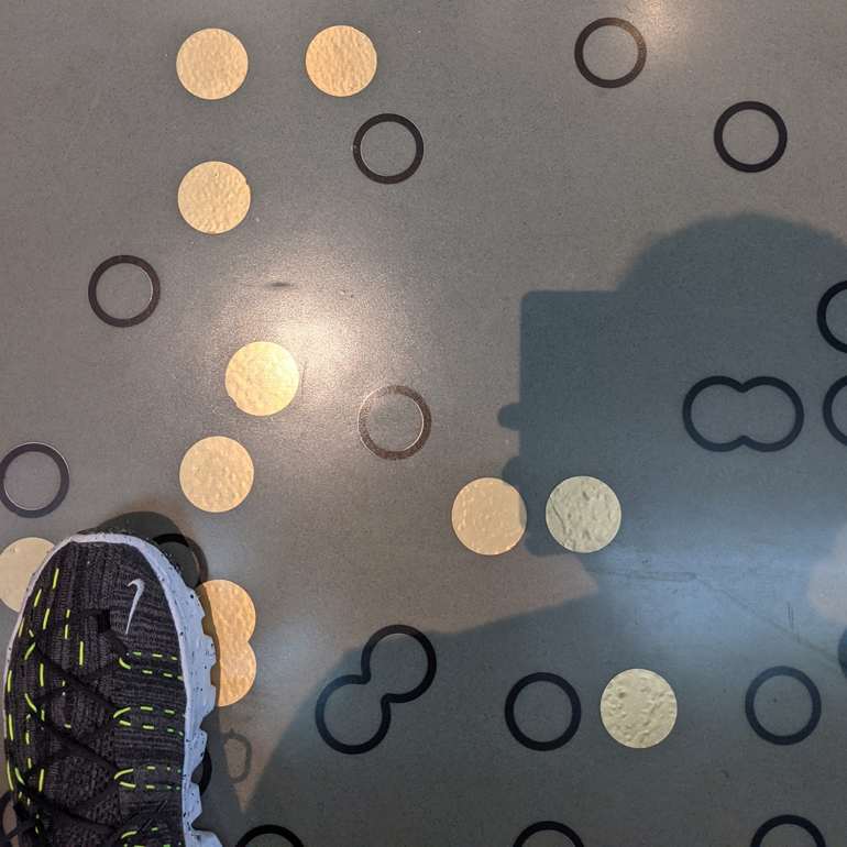 25 90682481 see the 8 most amazing sights at nikes new