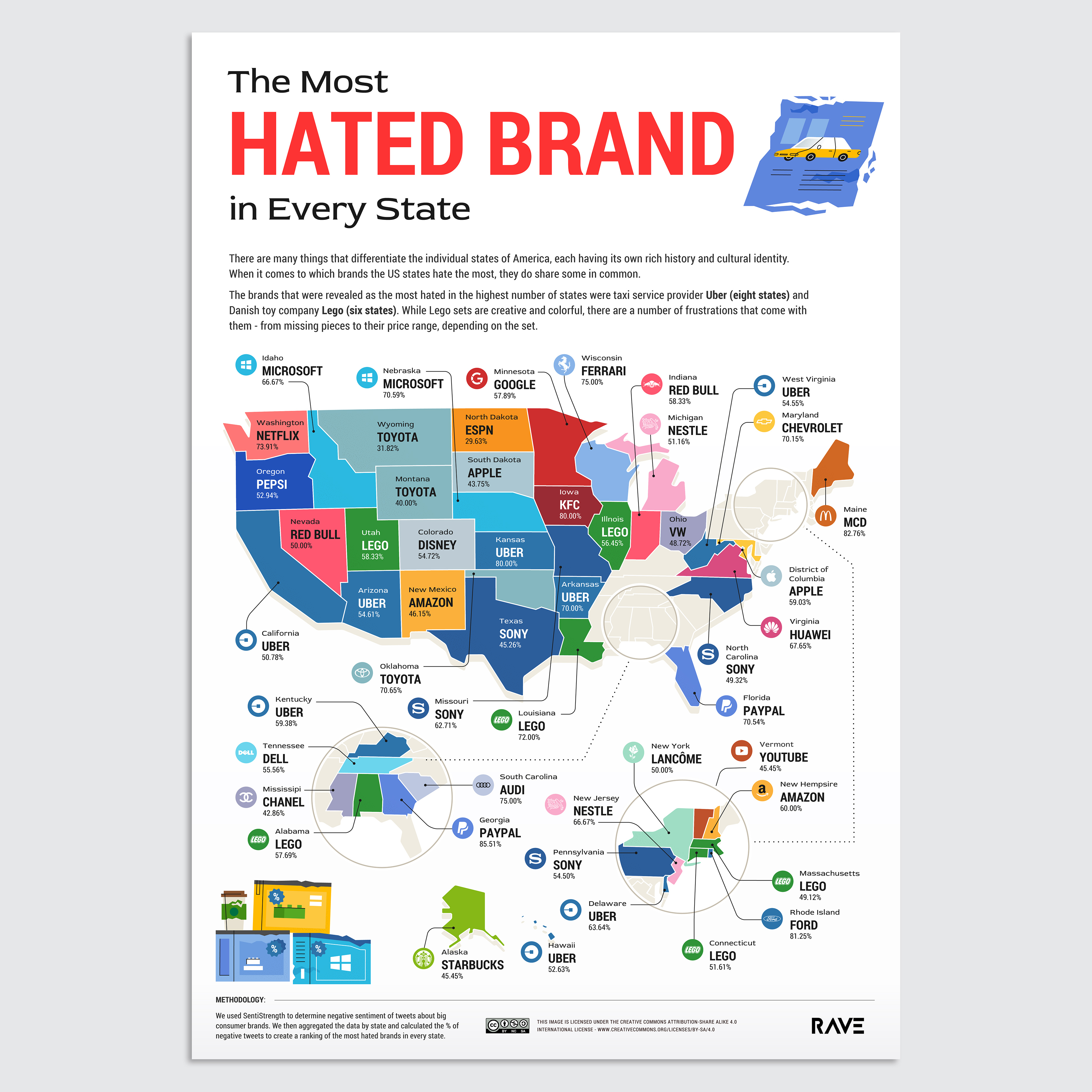 i 3 90682917 these are the most hated brands in america