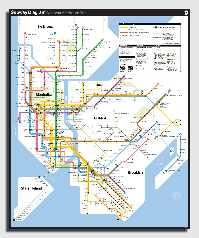 i 2 90686377 new mta subway map