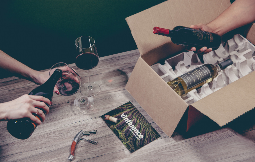 Image result for artisanal wine