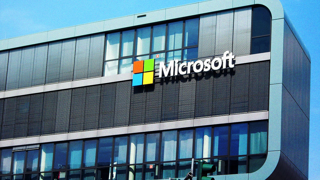 Microsoft layoffs loom: Up to 3,000 employees will be cut in