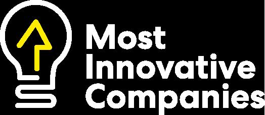 Most Innovative Companies
