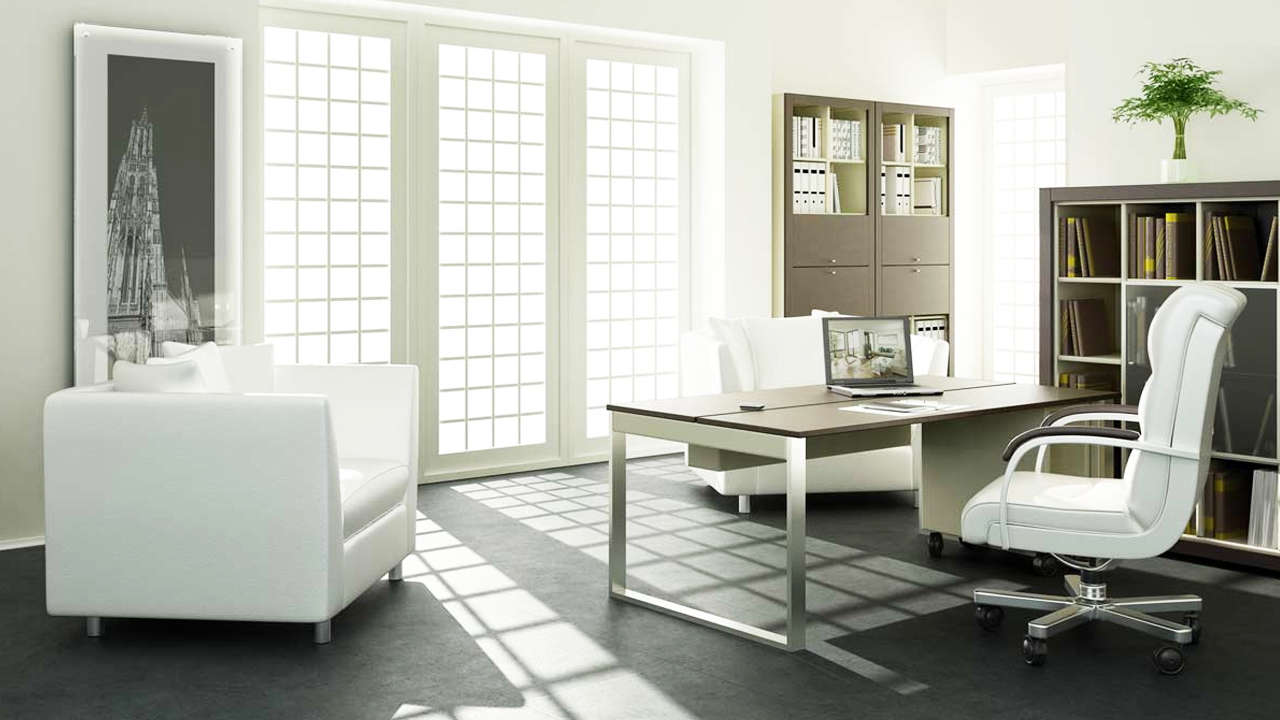 zipcar for office space a new service lets you rent a desk by the hour. Black Bedroom Furniture Sets. Home Design Ideas
