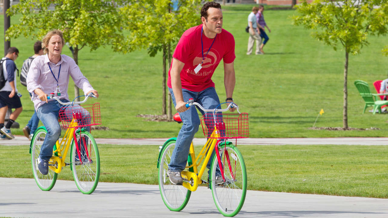 how to actually land an internship at google and turn it into a job