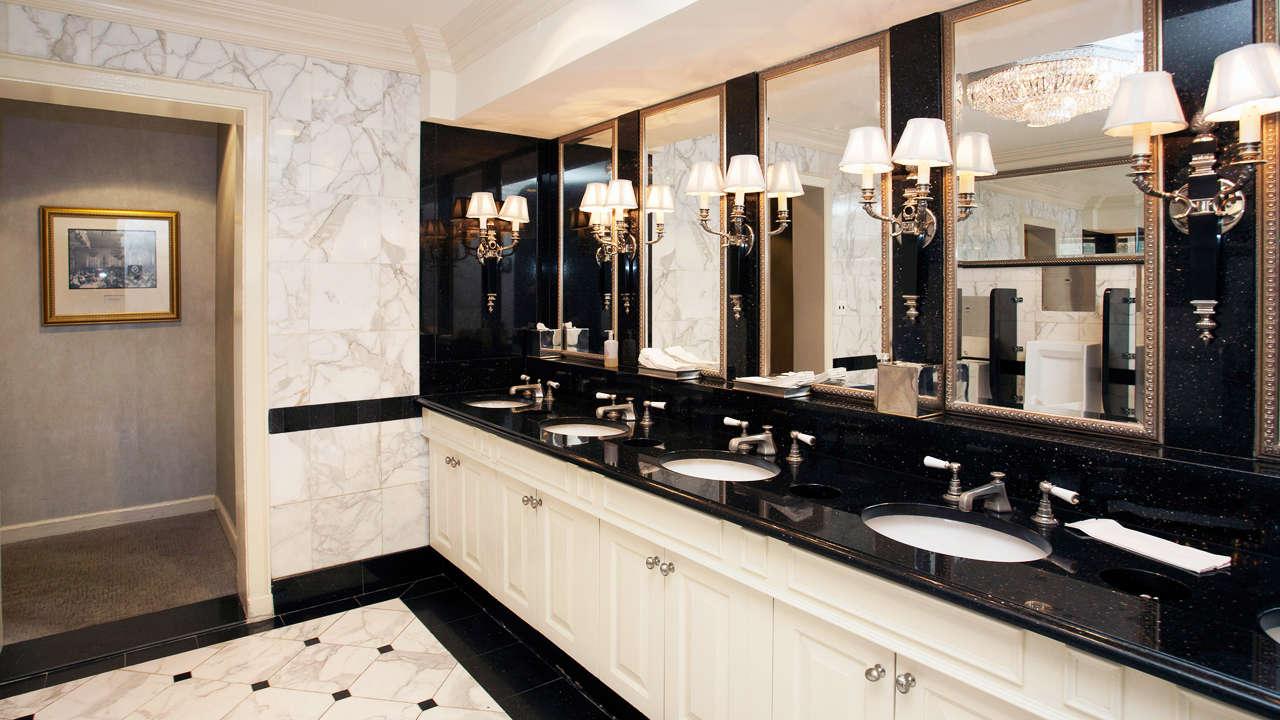 bedroom bathroom abbreviation Bedroom Design