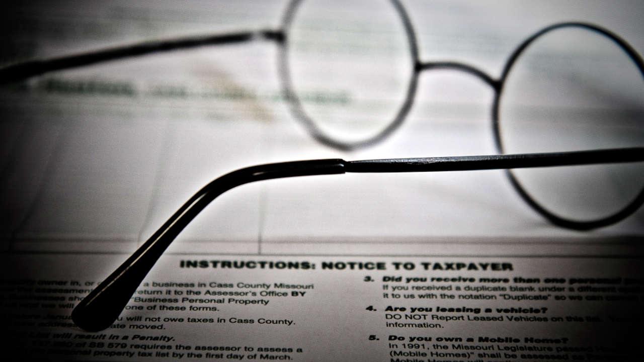 23 Tools To Make Tax Season Less Horrible For Freelancers