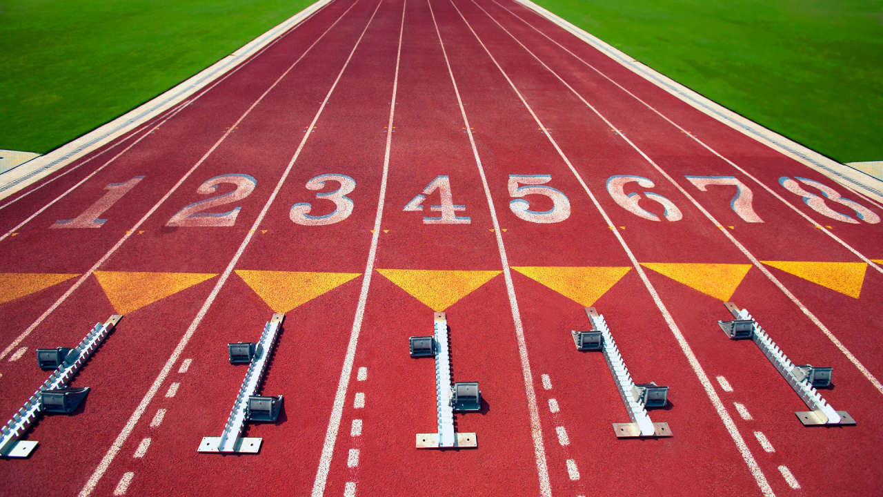 why your long term goals are going nowhere