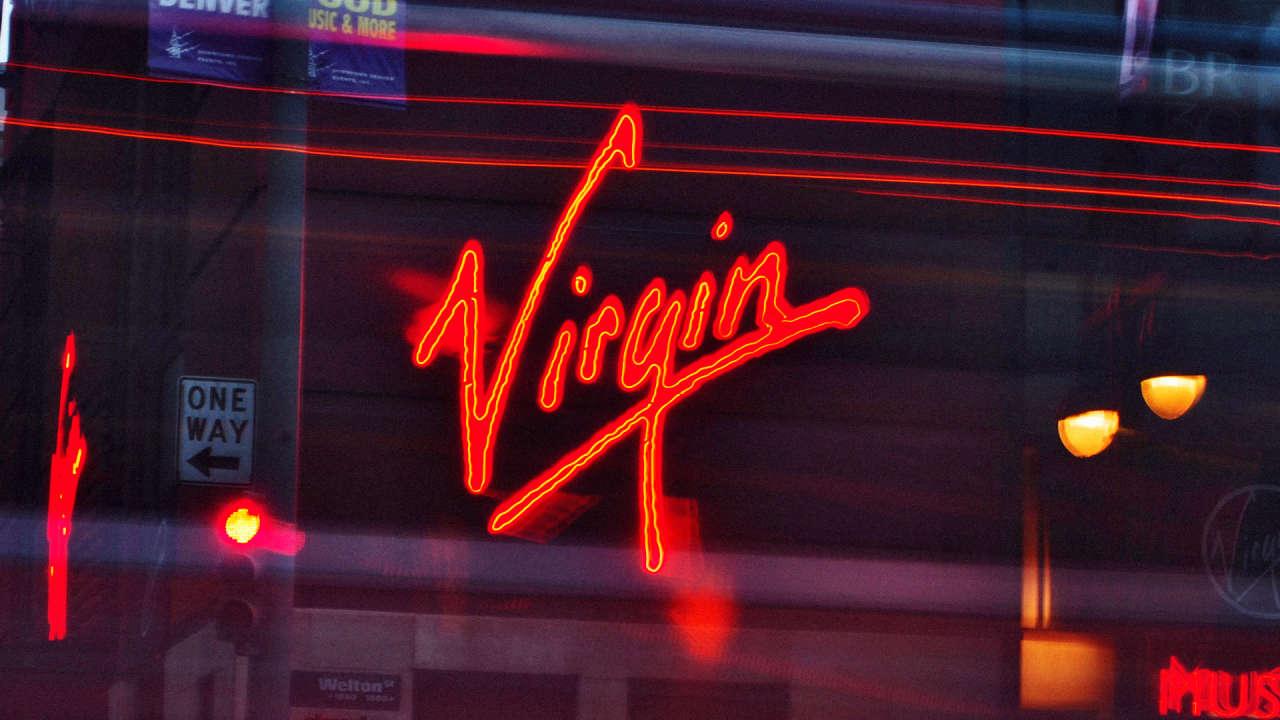 Virgin mobile free wallpapers