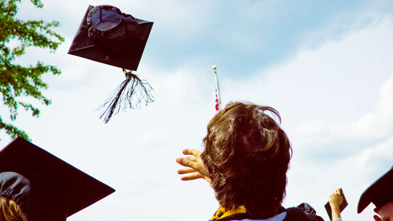 why top tech ceos want employees liberal arts degrees