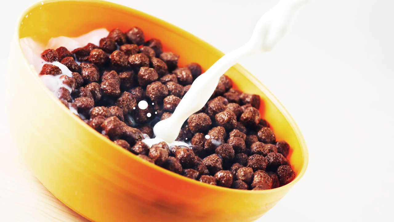 why a fake article titled cuckoo for cocoa puffs was accepted why a fake article titled cuckoo for cocoa puffs was accepted by 17 medical journals
