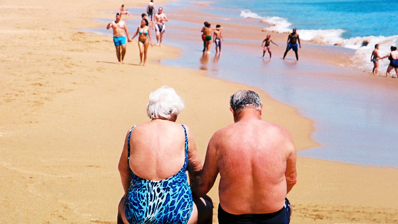 the real reasons more people are working in retirement