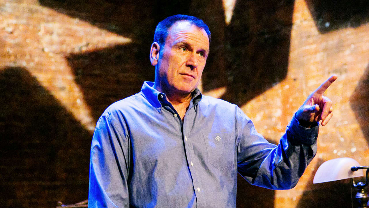 The coloring book review colin quinn - The Coloring Book Review Colin Quinn