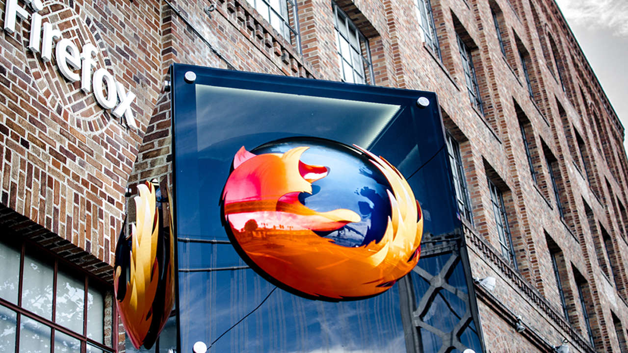 hate speech essay pixels mozilla ceo vows to fire anonymous employee for hate speech on