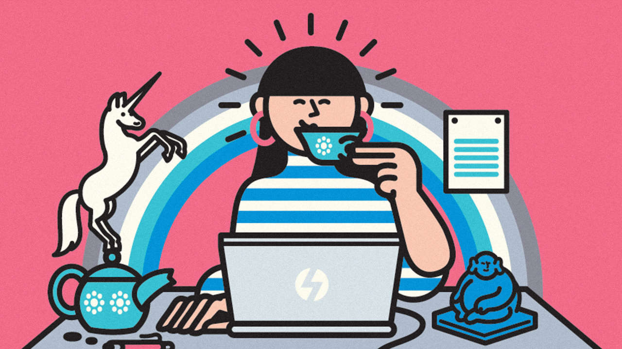 15 Habits That Will Totally Transform Your Productivity