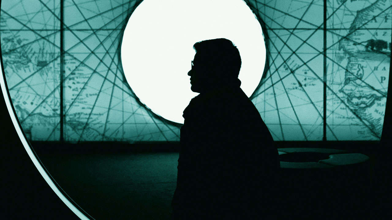 traits of introverts that make them great leaders