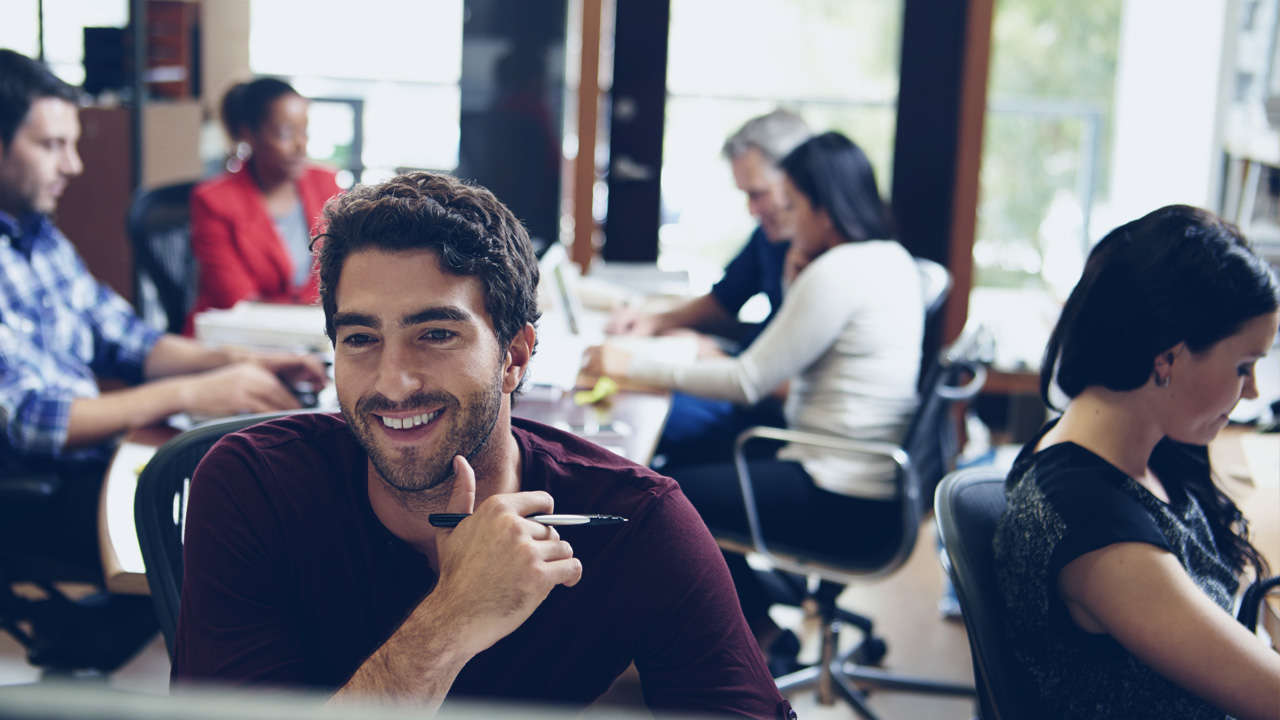 how to a job that aligns your values