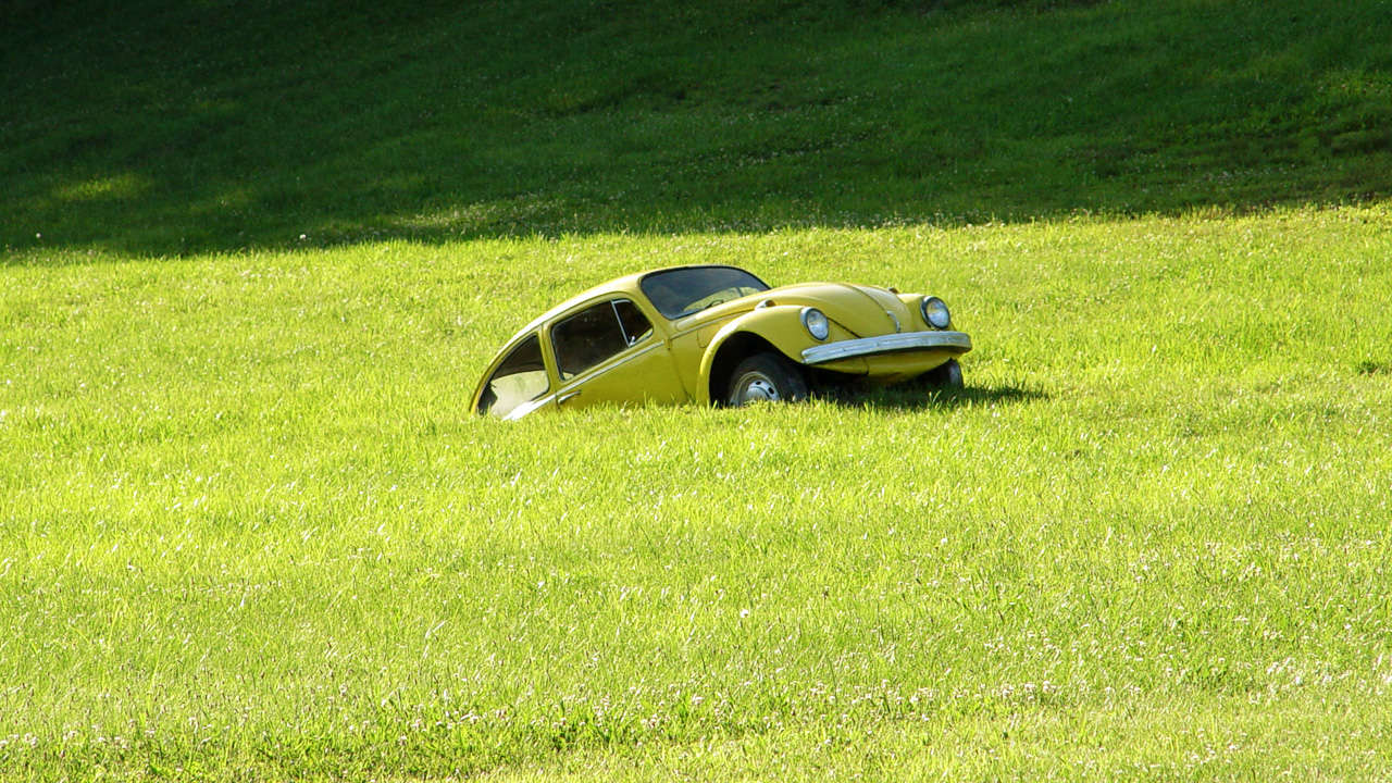 how volkswagen s company culture could have led employees to cheat