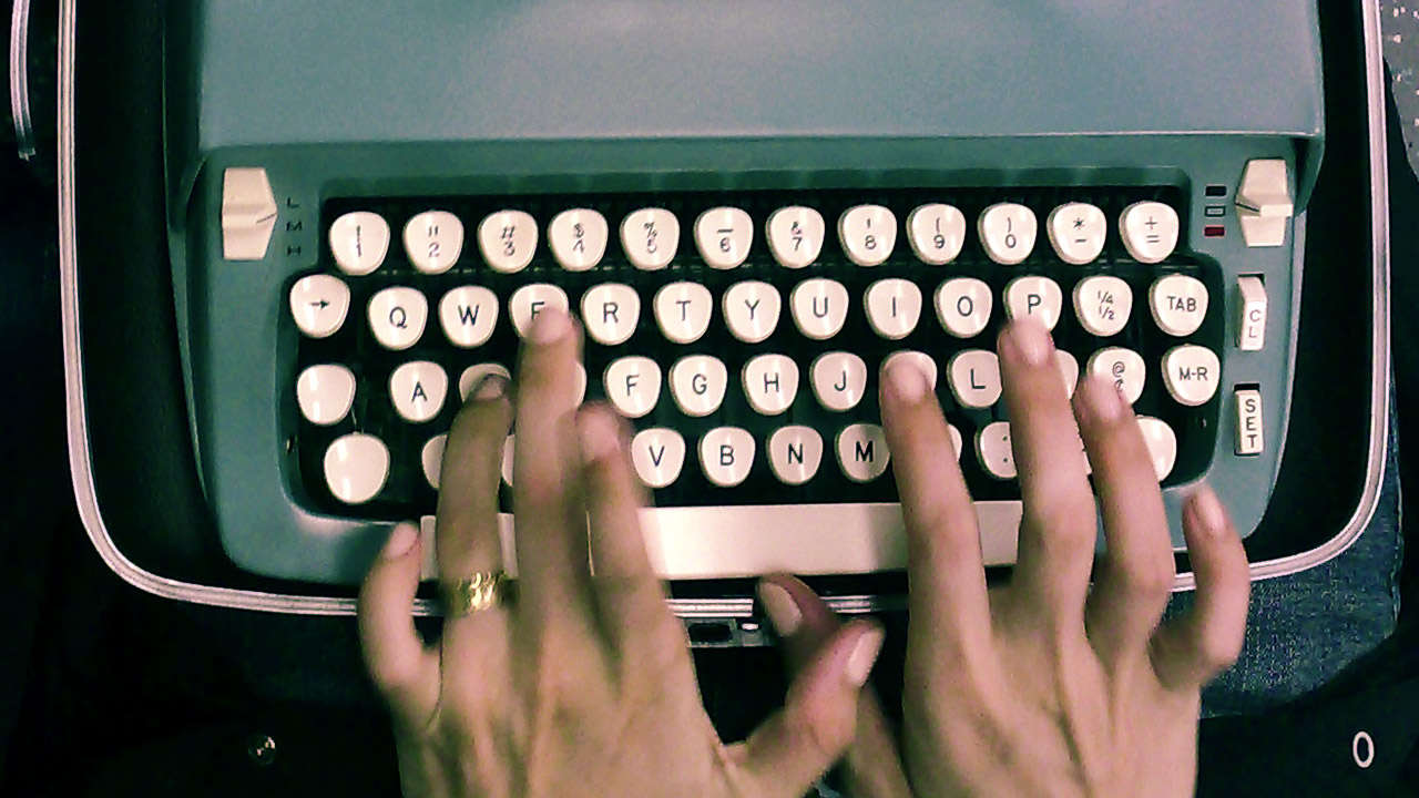 Auto essay writers ghost