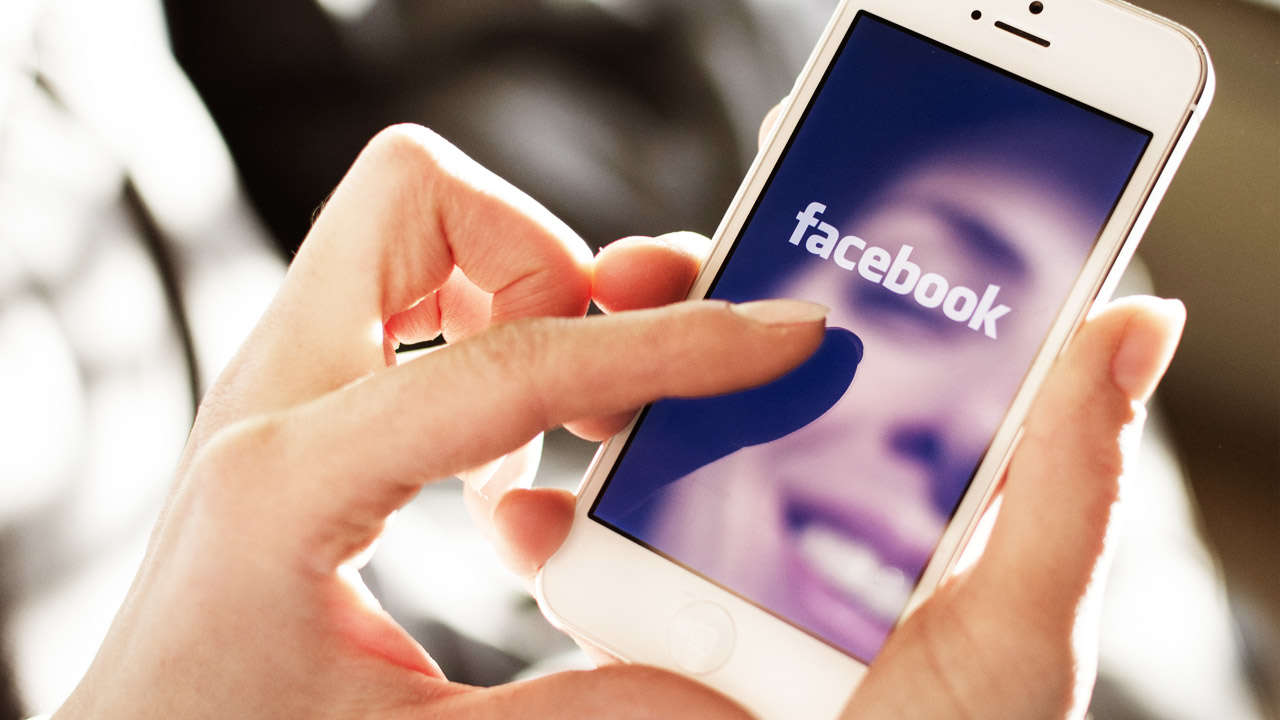 why facebook is one of your most important job search tools