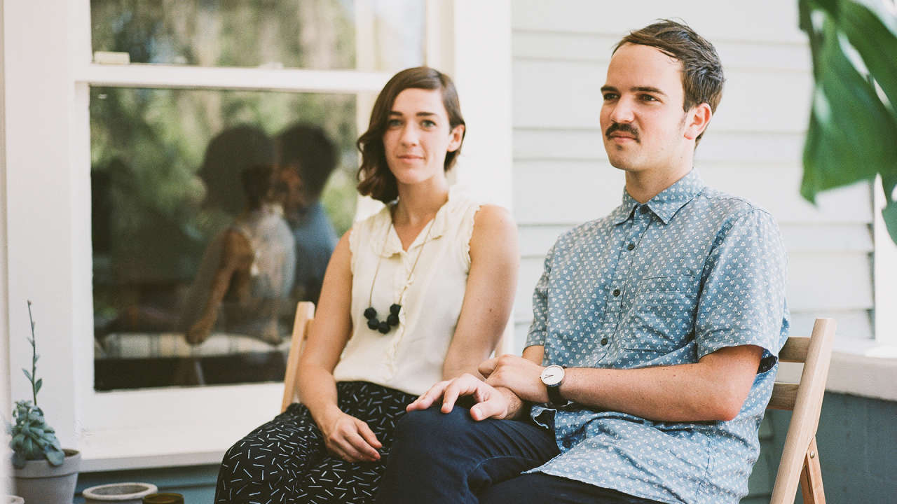 lessons from running a design studio way outside of a major city