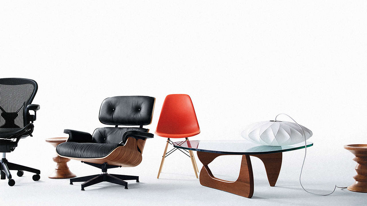 Herman Miller Never Technically Acquired Design Within Reach  Lawsuit Claims. Herman Miller Never Technically Acquired Design Within Reach