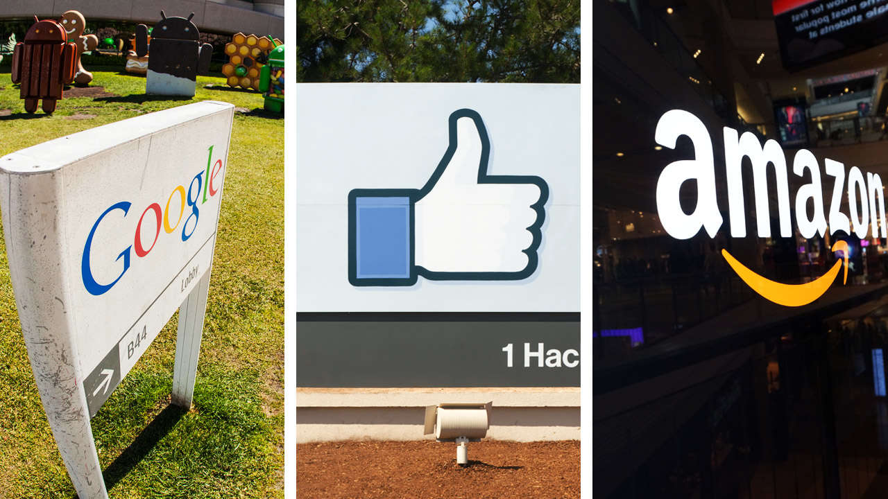 the skills it takes to get hired at google facebook amazon and more