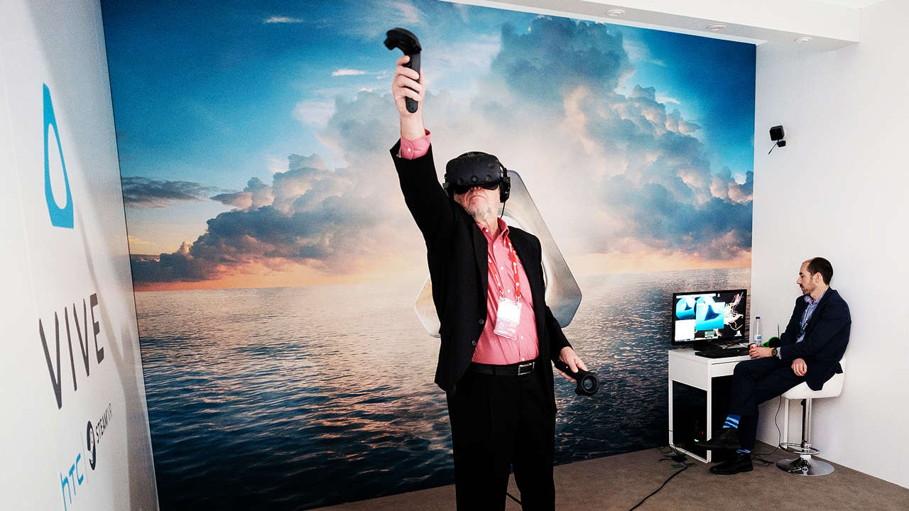i invest in vr companies here s how to get hired by one