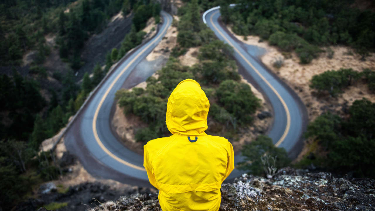 why your career path probably won t lead you to your dream job