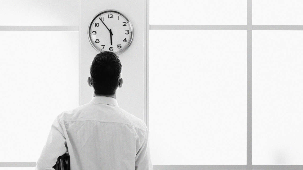 exactly what to do while you wait to hear back about a job
