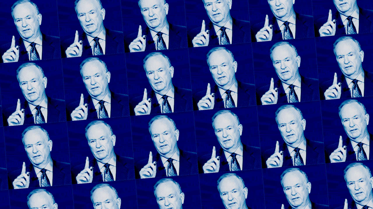 Here's Why the Bill O'Reilly Ad Boycott Just Might Work this Time