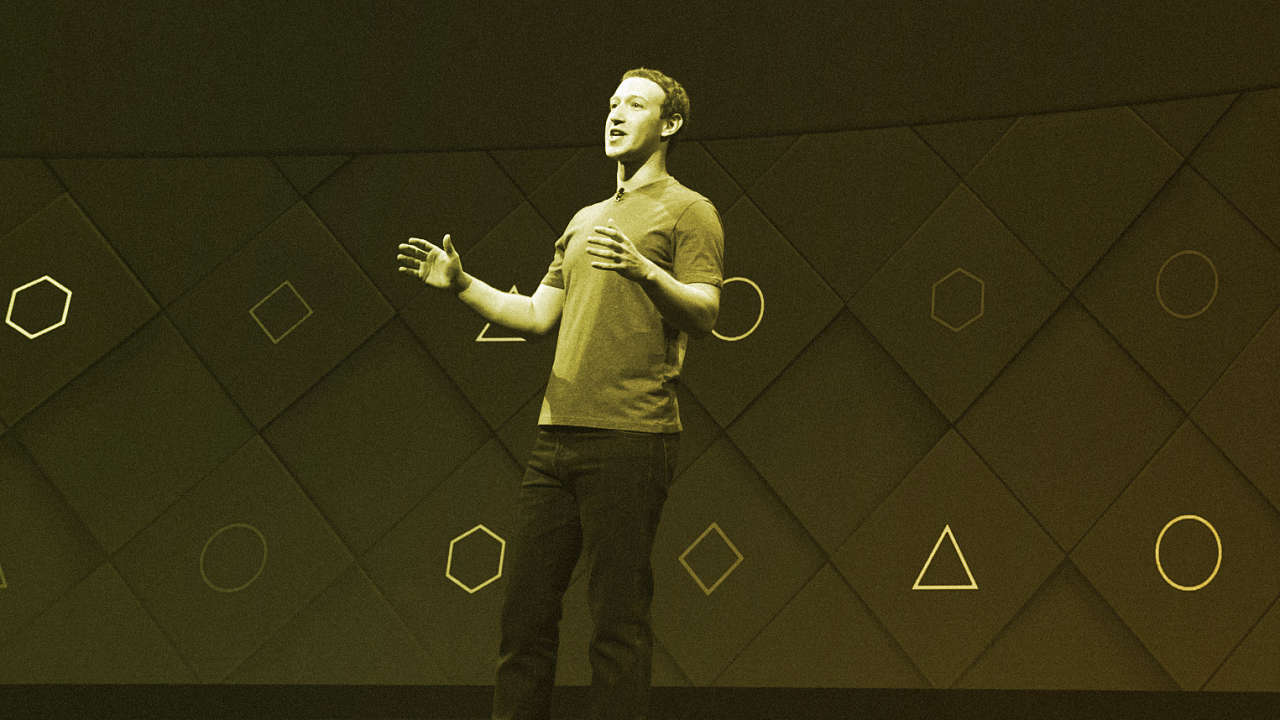 What Facebook Could Learn from Other Platforms About Content Moderation