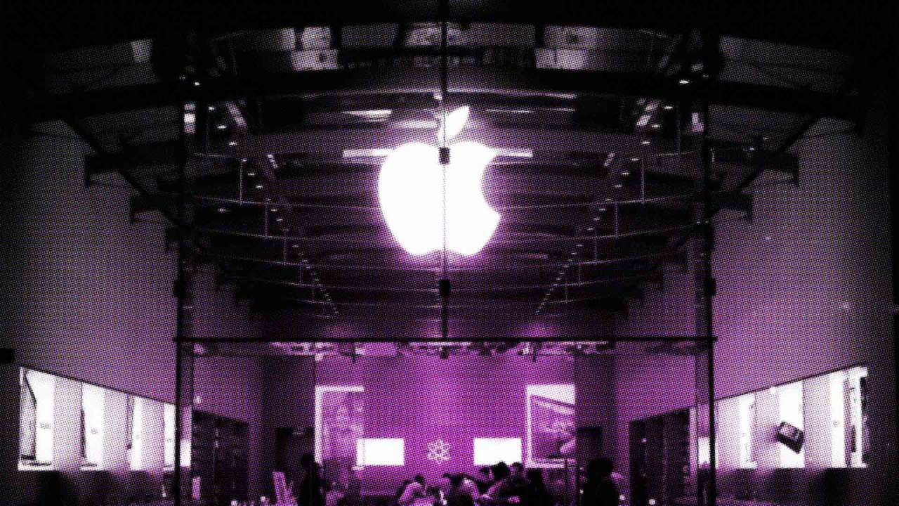 why apple is an imperialist company 24/7 wall st - google+ press  why this analyst downgraded apple ahead of good news  mercedes-benz posted the best sales month in the company's history during.
