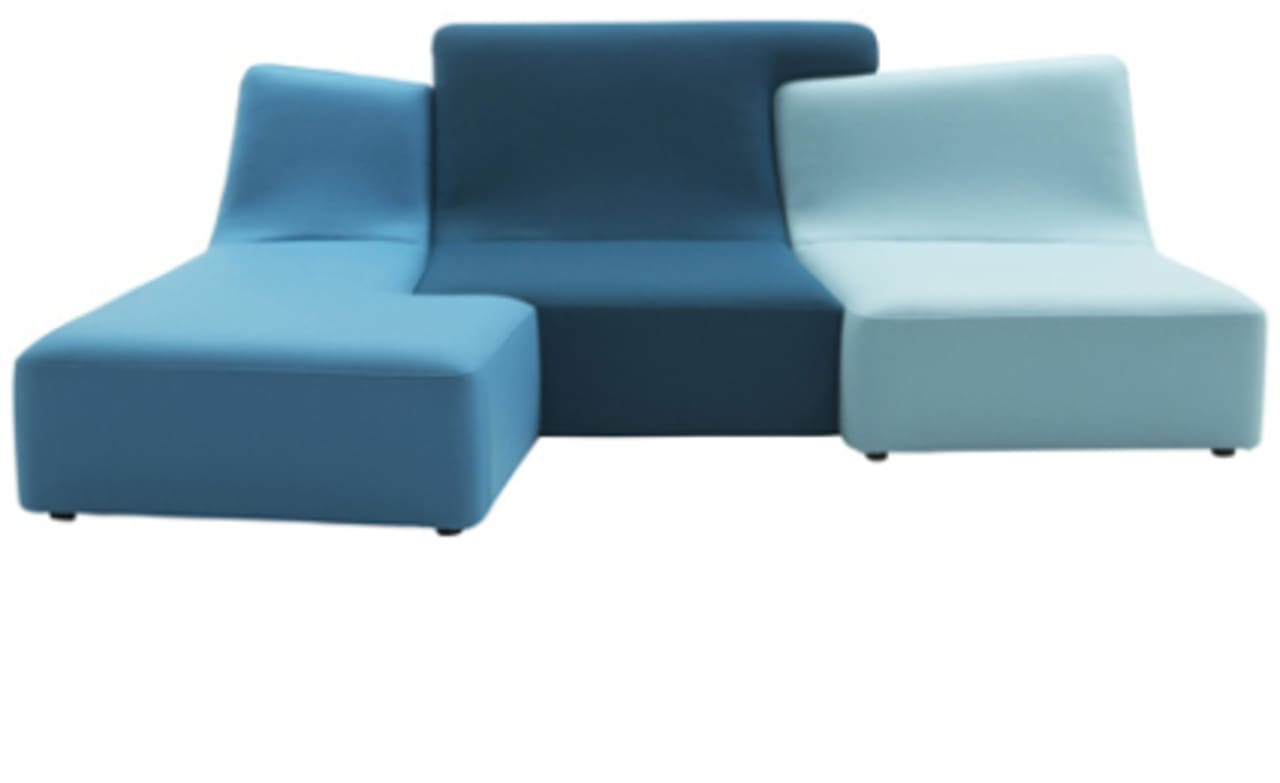 cutting edge furniture. cutting edge furniture i