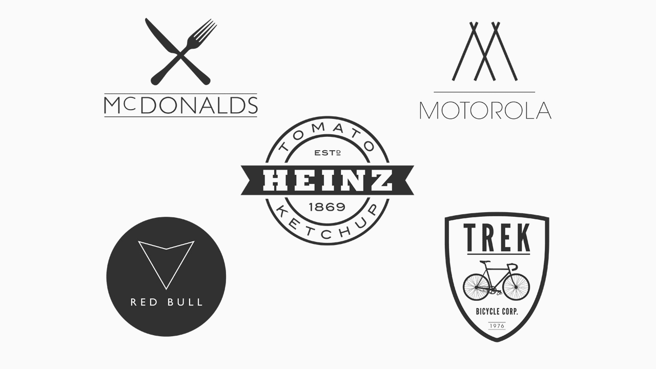 Hipster Logo additionally 4067695 moreover 1828633 also 184506915957703012 in addition What Mcdonalds And Ikea Would Look Like If Reborn As Hipster Brands. on even more hipster logos