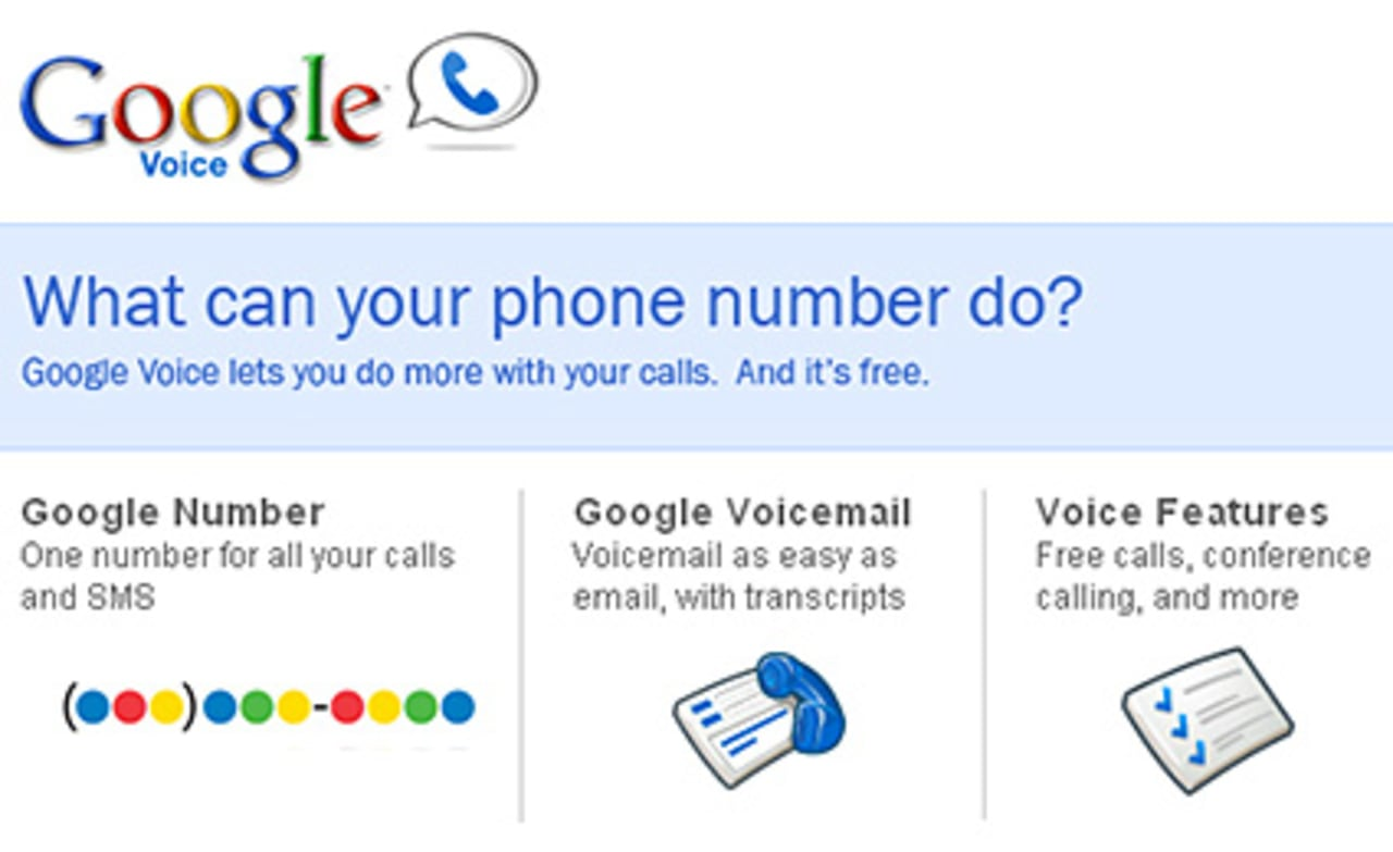 How To Block Numbers From Calling You (hd) You Can Choose A