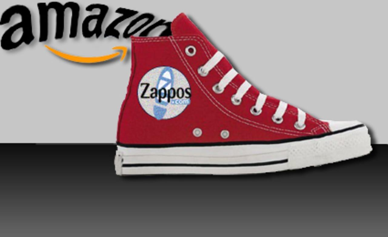 Bildresultat för zappos amazon