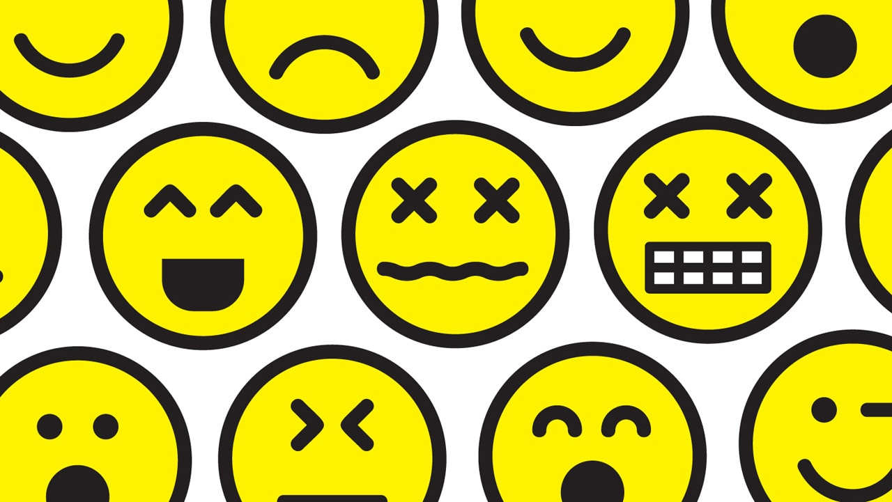 Facebook Opens The Door To Dislikes With Emoticons Co