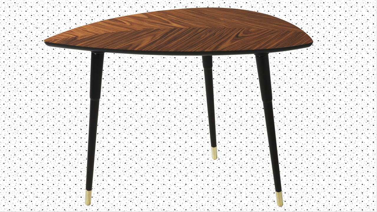 Ikea Side Tables Perth 100 Ikea Lack Coffee Table Birch Tv Tables Tv Benches Ikea Yellow Side