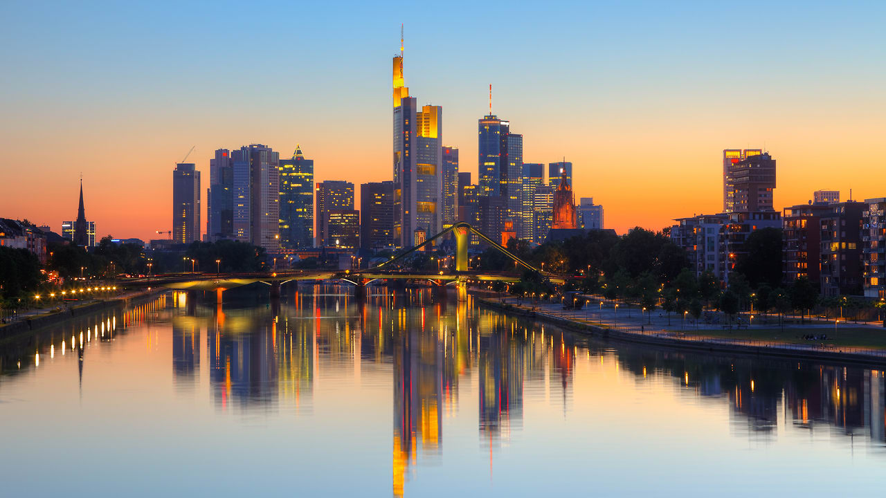 Berlin City Auto >> The Top 10 Smartest European Cities | Co.Design