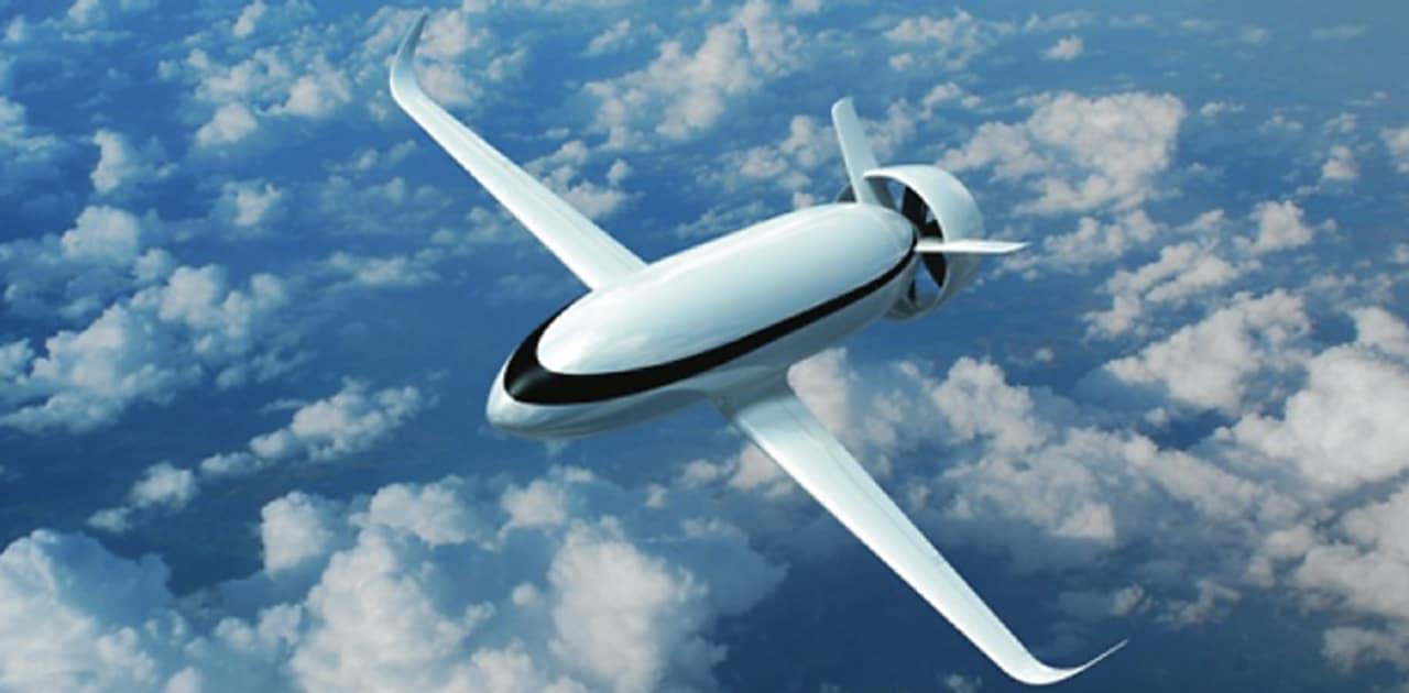 future of passenger aircraft essay