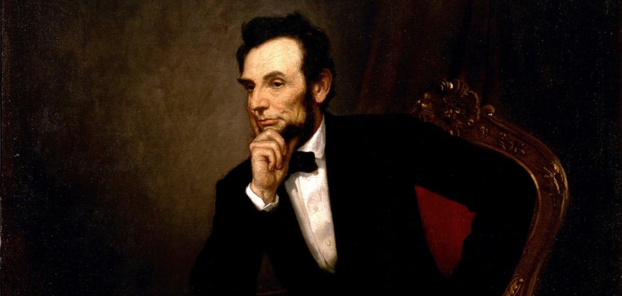 The Leadership Genius Of Abraham Lincoln