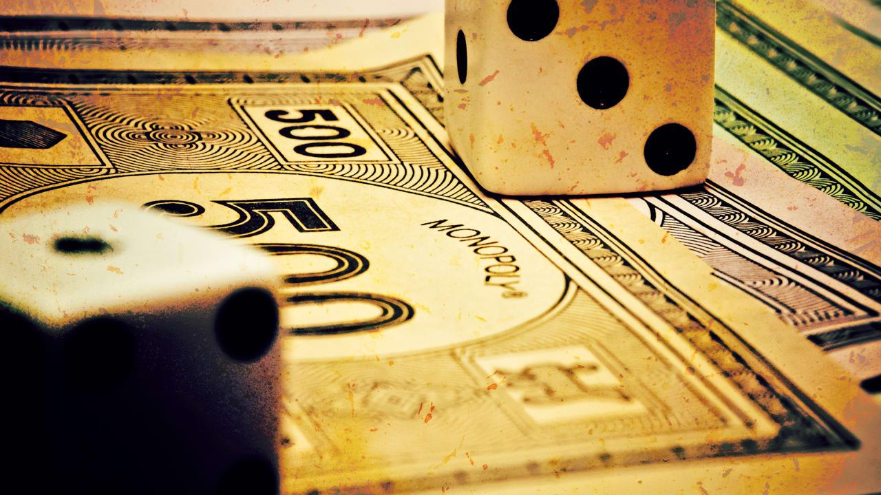 Bet burden gambling life betting casino dating engine gambling