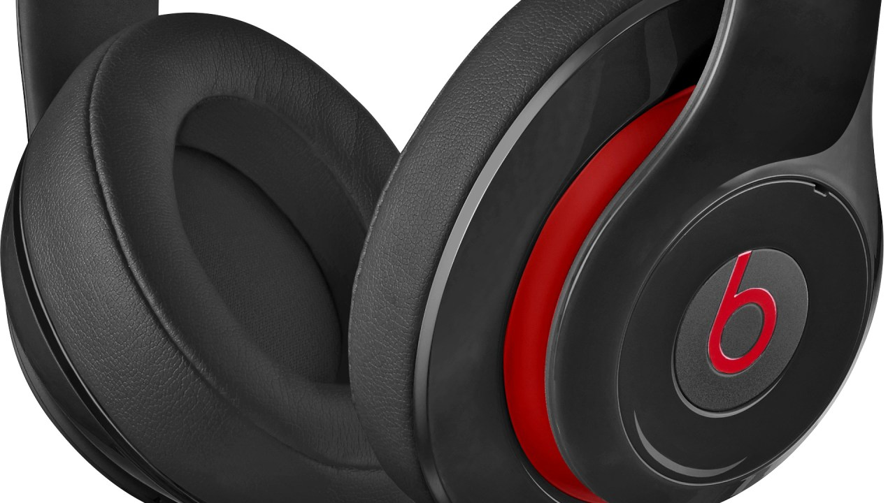 Buy Beats Online   Download Beats   Rap Beats For Sale ...