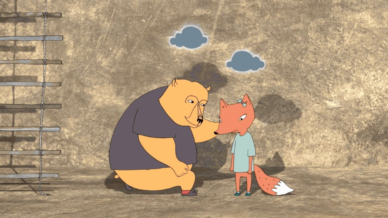 The Power Of Empathy Animated Co Design