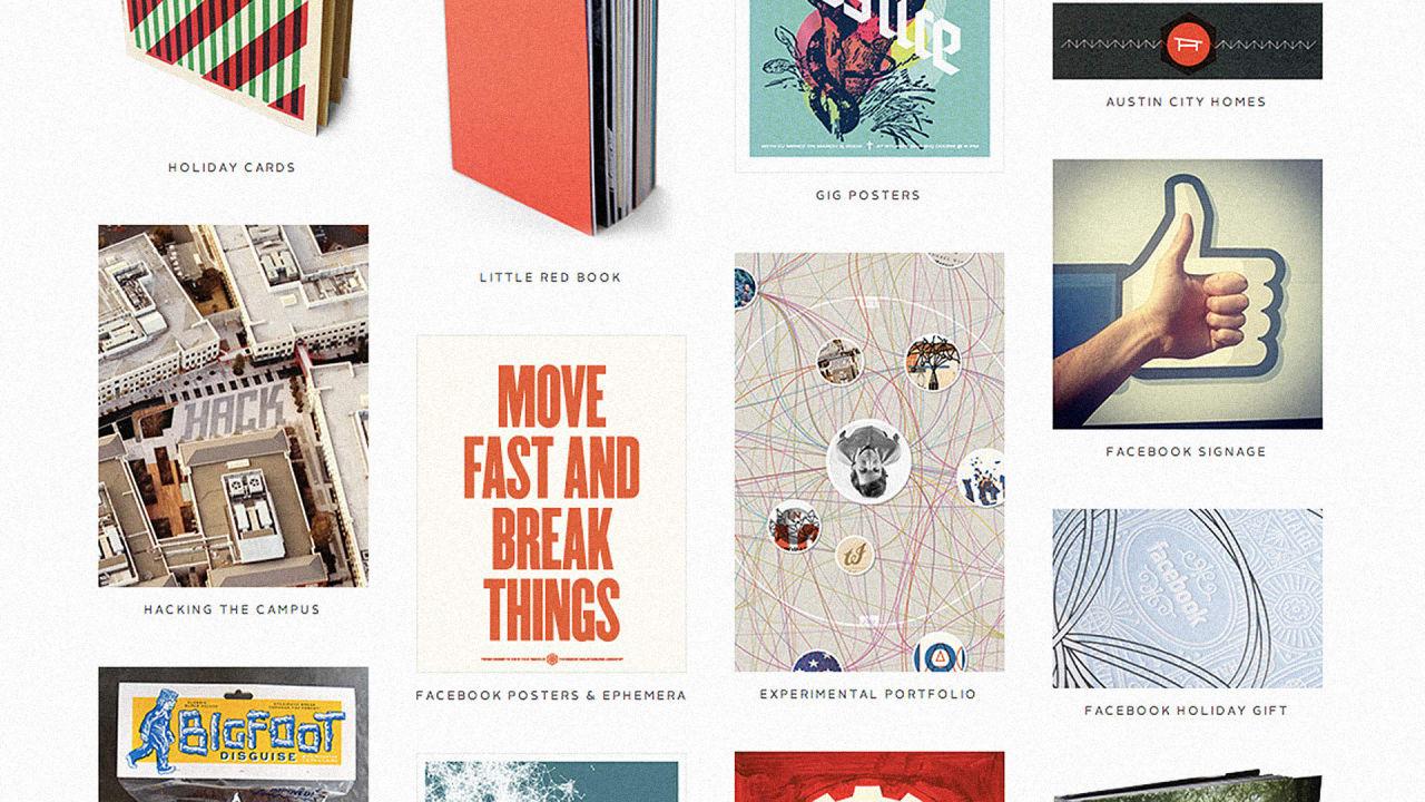3 poster design tips - 3 Poster Design Tips 3 Poster Design Tips 46