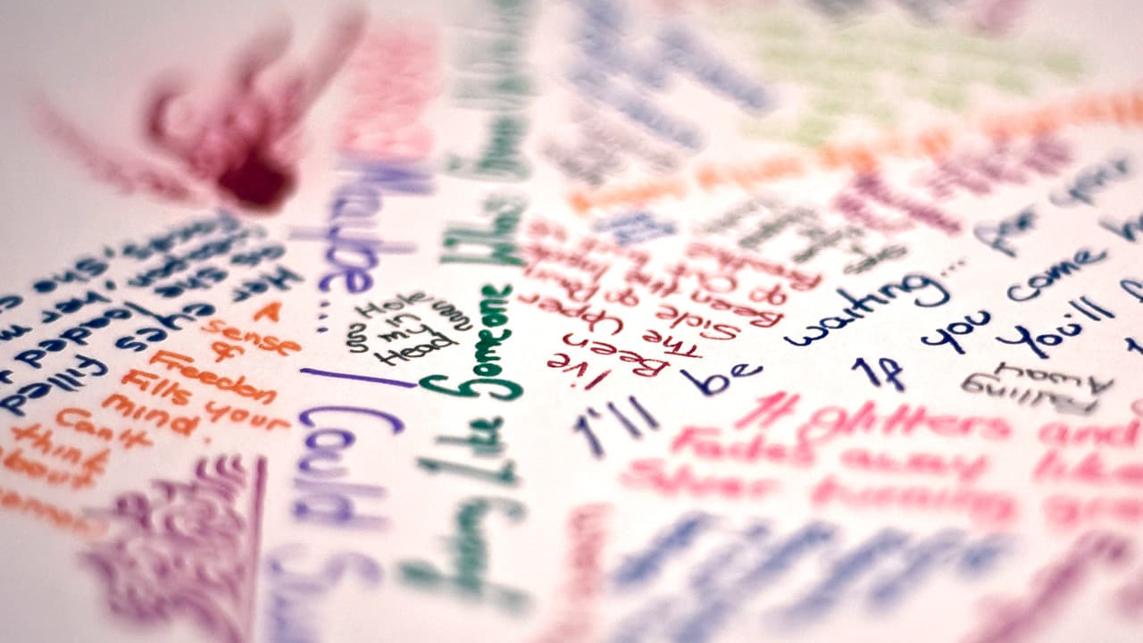 10 Words And Phrases That Are Killing Your Cover Letter | The ...