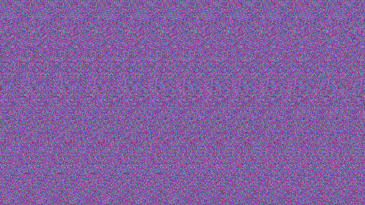20 Years Later A Way To Generate Your Own Magic Eye