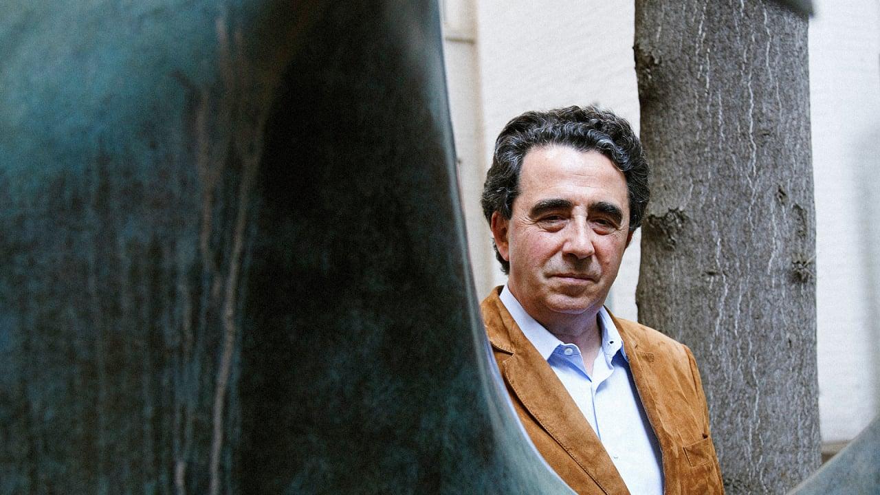Santiago Calatrava The World S Most Hated Architect Co Design