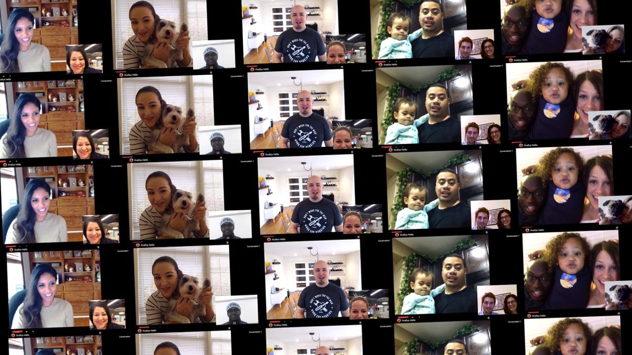 Виртуальный видеочат с парном бесплатно фото 230-360
